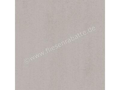 Villeroy & Boch Lobby grey 60x60 cm 2361 LO60 0 | Bild 1