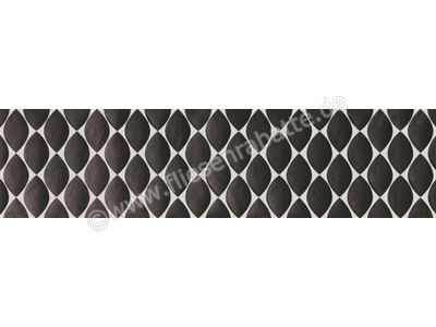 Casamood Materia Project 04 20x80 cm cdc 739628