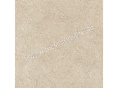 Villeroy & Boch Back Home beige 45x45 cm 2733 BT20 0   Bild 1