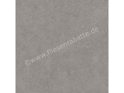Villeroy & Boch Back Home stone grey 45x45 cm 2733 BT60 0 | Bild 1