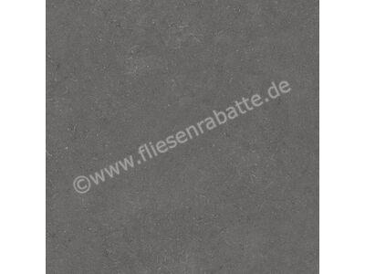 Villeroy & Boch Back Home anthracite 45x45 cm 2733 BT90 0 | Bild 1