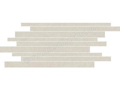 Villeroy & Boch Back Home natural white 30x60 cm 2039 BT10 8 | Bild 1