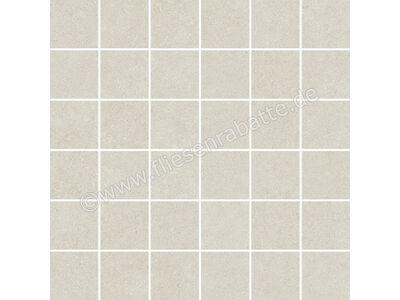 Villeroy & Boch Back Home natural white 5x5 cm 2706 BT10 8 | Bild 1