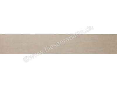 Casamood Materia Project 05 20x120 cm cdc 738922