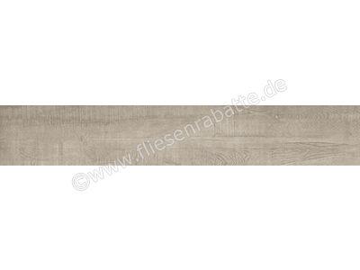 Casamood Materia Project 05 20x120 cm cdc 738927