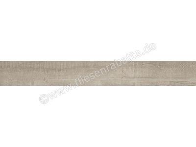 Casamood Materia Project 05 15x120 cm cdc 739248