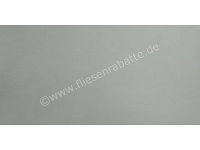 Margres Concept light grey 30x60 cm 36CT3NR | Bild 1