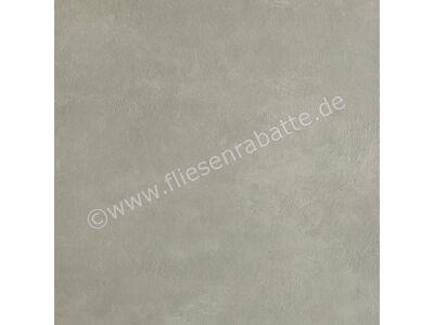 Casamood Materia Project 06 80x80 cm cdc 738456