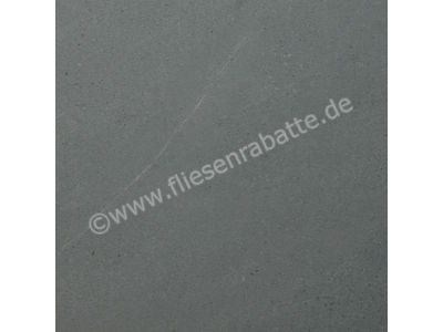 Margres Concept grey 60x60 cm 66CT4NR