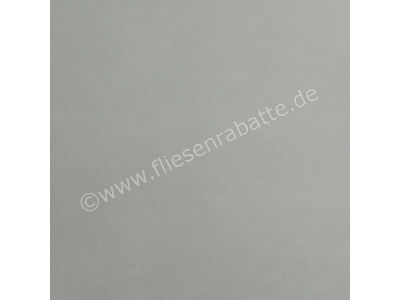 Margres Concept light grey 60x60 cm 66CT3NR