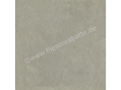 Casamood Materia Project 06 60x60 cm cdc 738464