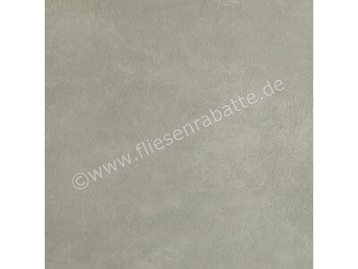 Casamood Materia Project 06 60x60 cm cdc 738472