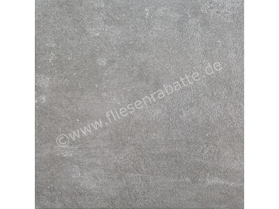 Villeroy & Boch Northfield grey 60x60 cm 2336 RD60 0 | Bild 1