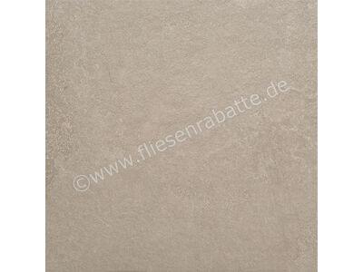 Villeroy & Boch Northfield greige 60x60 cm 2336 RD70 0 | Bild 1