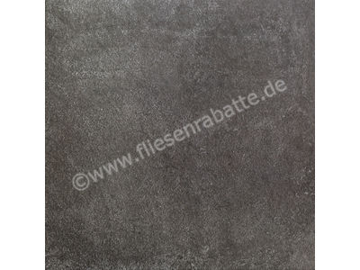Villeroy & Boch Northfield anthracite 60x60 cm 2336 RD90 0 | Bild 1