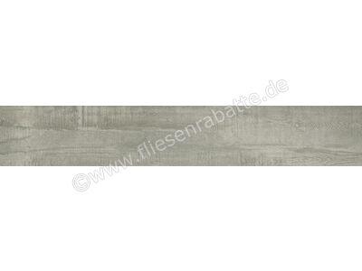 Casamood Materia Project 06 20x120 cm cdc 738928
