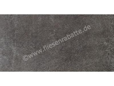Villeroy & Boch Northfield anthracite 30x60 cm 2337 RD90 0 | Bild 1