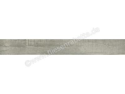 Casamood Materia Project 06 15x120 cm cdc 739249