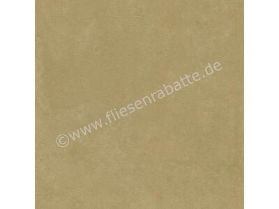 Casamood Materia Project 07 80x80 cm cdc 738457