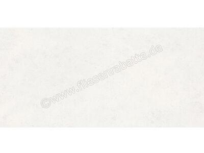 Agrob Buchtal Como weiß 30x60 cm 282743H
