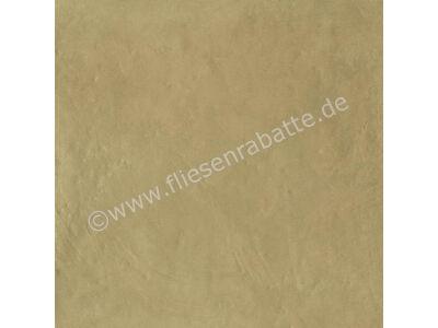 Casamood Materia Project 07 60x60 cm cdc 738465