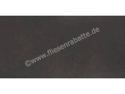 Agrob Buchtal Como graphitschwarz 30x60 cm 434070 | Bild 1