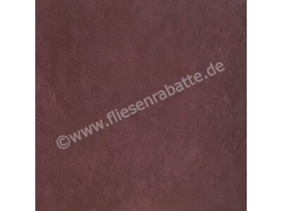 Casamood Materia Project 08 80x80 cm cdc 738450