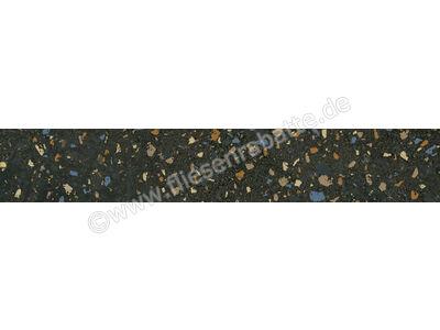 Agrob Buchtal Nova anthrazit bunt 10x60 cm 431822H | Bild 1