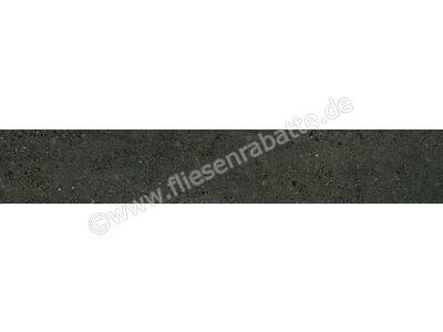 Agrob Buchtal Nova anthrazit 10x60 cm 431821H | Bild 1