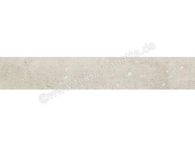 Agrob Buchtal Nova cremebeige 10x60 cm 431817H | Bild 1
