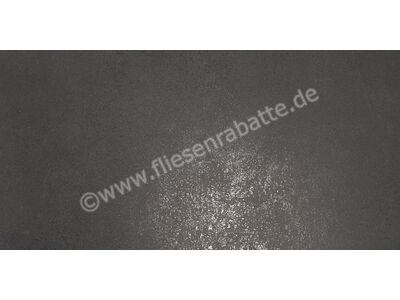 Agrob Buchtal Como graphitschwarz 30x60 cm 434070 | Bild 3