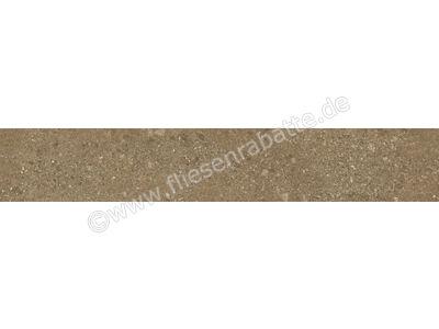Agrob Buchtal Nova mittelbraun 10x60 cm 431818H | Bild 1
