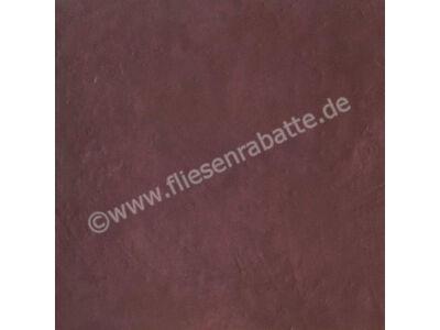 Casamood Materia Project 08 60x60 cm cdc 738466