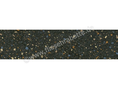 Agrob Buchtal Nova anthrazit bunt 15x60 cm 431828H | Bild 1