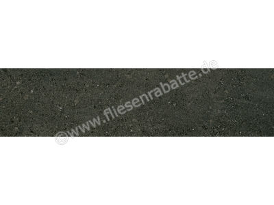 Agrob Buchtal Nova anthrazit 15x60 cm 431827H | Bild 1