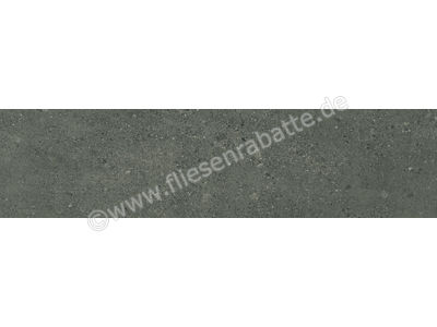 Agrob Buchtal Nova basalt 15x60 cm 431826H   Bild 1