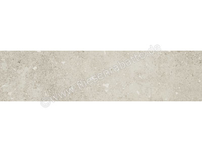 Agrob Buchtal Nova cremebeige 15x60 cm 431823H | Bild 1