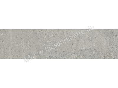 Agrob Buchtal Nova mittelgrau 15x60 cm 431825H | Bild 1