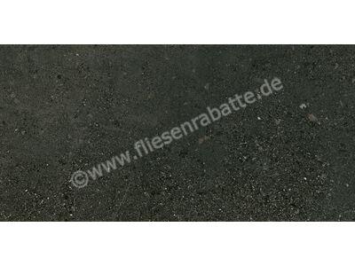 Agrob Buchtal Nova anthrazit 30x60 cm 431833H | Bild 1