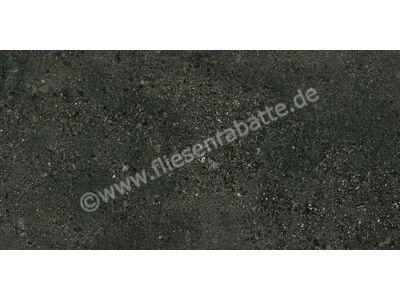 Agrob Buchtal Nova anthrazit 30x60 cm 431839H | Bild 1