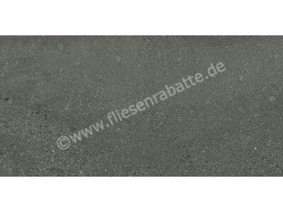 Agrob Buchtal Nova basalt 30x60 cm 431832H | Bild 1