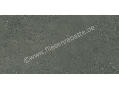 Agrob Buchtal Nova basalt 30x60 cm 431838H | Bild 1