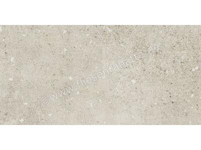Agrob Buchtal Nova cremebeige 30x60 cm 431829H | Bild 1