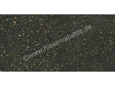 Agrob Buchtal Nova anthrazit bunt 60x120 cm 431851H | Bild 1