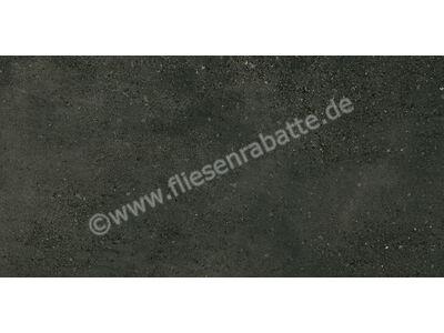 Agrob Buchtal Nova anthrazit 60x120 cm 431850H | Bild 1
