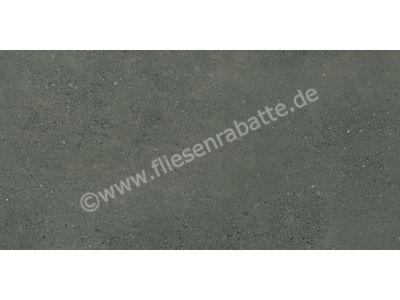 Agrob Buchtal Nova basalt 60x120 cm 431849H | Bild 1