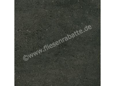 Agrob Buchtal Nova anthrazit 60x60 cm 431844H | Bild 1