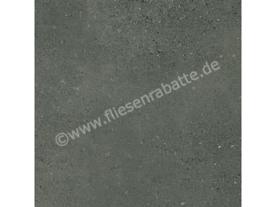 Agrob Buchtal Nova basalt 60x60 cm 431843H | Bild 1