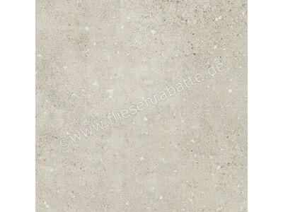 Agrob Buchtal Nova cremebeige 60x60 cm 431840H | Bild 1