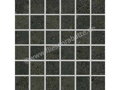 Agrob Buchtal Nova anthrazit 5x5 cm 431805H   Bild 1